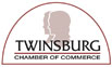 Twinsburg Chamber of Commerce