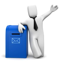 Designing an Effective Direct Mail Postcard